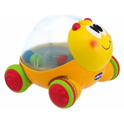 Abelha-Go-Go-Friends-Rock-a-Bee---Chicco-1