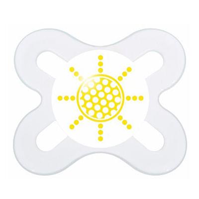 Chupeta-Start-Silk-Touch-Neutral-Sol-0-a-2-meses-MAM