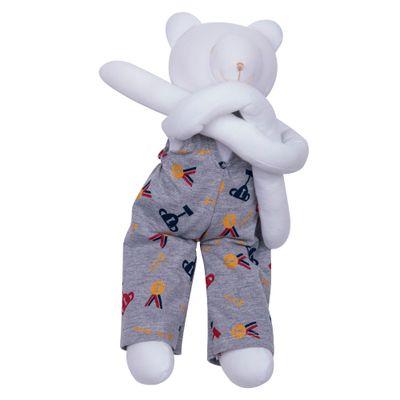 Segura-Pijama---Bebe-Campeao---Cara-de-Crianca---SP0777