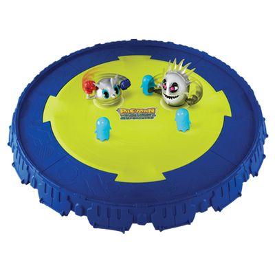 Pac-Man-Arena-Giratoria-do-Panico-Sunny
