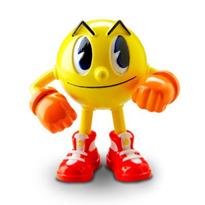 Pac-Man-Figuras-Basicas-The-Pac-Sunny