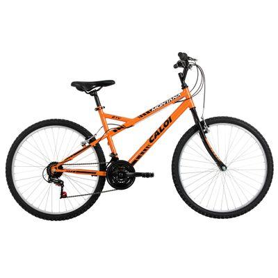 Bicicleta-Aro-26-Montana-Caloi