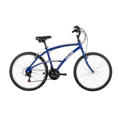 Bicicleta-Aro-26-Caloi-100-Azul---Caloi
