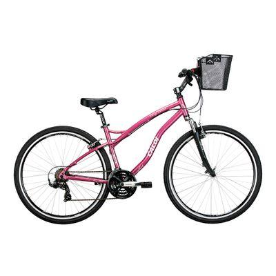 Bicicleta-Aro-700-Easy-Rider-Rosa---Caloi