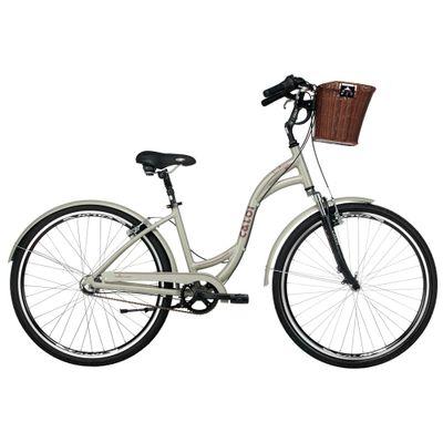 Bicicleta-Aro-700-Konstanz-In-Champagne-Caloi