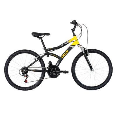 Bicicleta-Aro-24-Max-Front-Caloi