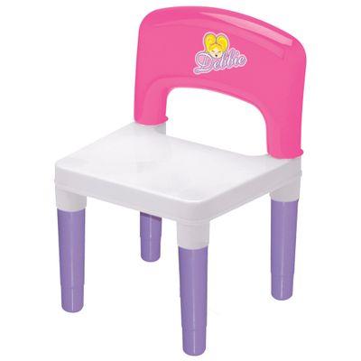 cadeira-da-debbie
