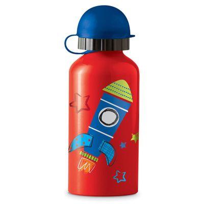 Garrafa-de-Bebidas-Foguete-400ml-Ibimboo