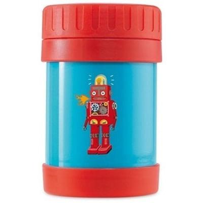 Garrafa-Pote-Robo-Ibimboo