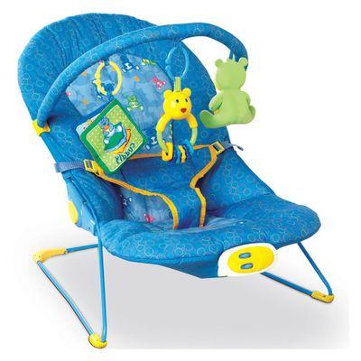 Cadeira-de-Descanso-Azul-Liso-Ibimboo