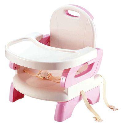 Cadeira-de-Alimentacao-Flexivel-Rosa---Ibimboo