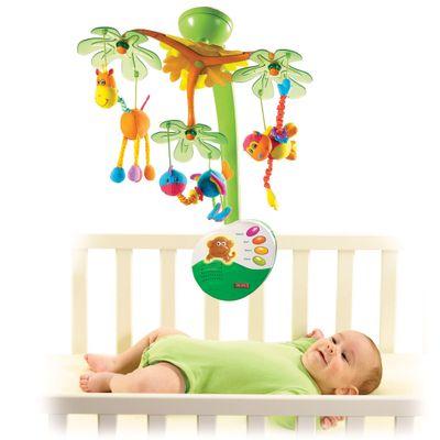 mobile-sweet-island-dreams-tiny-love