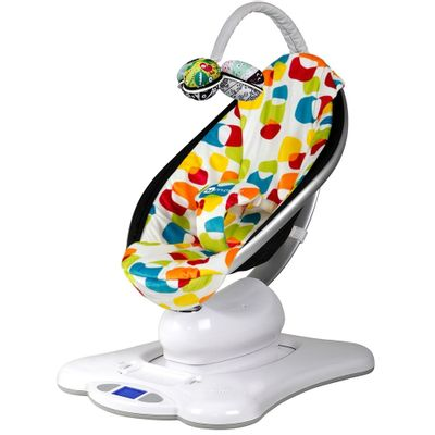 Cadeira-de-Balanco-para-Bebes-Mamaroo-Plush-Colorida---4-Moms---4M005-009