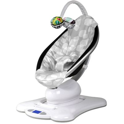 Cadeira-de-Balanco-para-Bebes-Mamaroo-Cinza---4-Moms---4M005-010