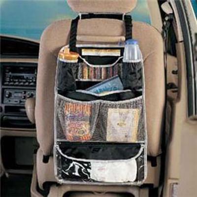 No-Banco-Organizador-para-Assento-de-Carro-Jeep