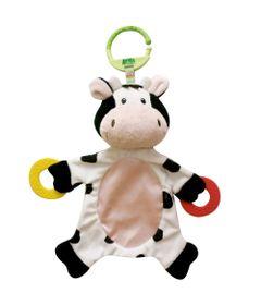 Chocalho-Mordedor-Vaca---Animal-Planet---60252