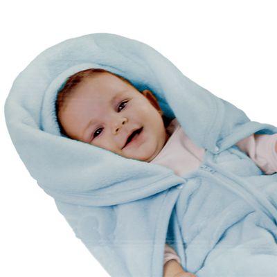 Bebe-no-Baby-Sac-em-Microfibra-com-Relevo-Touch-Texture-Azul-Jolitex