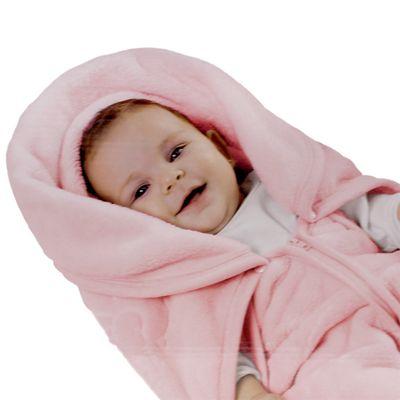 Bebe-no-Baby-Sac-em-Microfibra-com-Relevo-Touch-Texture-Rosa-Jolitex