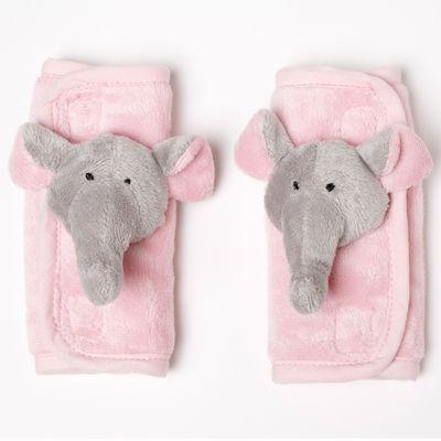 Protetor-de-Cinto-Elefante---Animal-Planet---60157