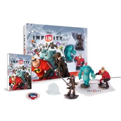 Disney-Infinity-Kit-Inicial-Xbox-360