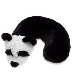 Suporte-para-Pescoco-Panda---Jeep---90239