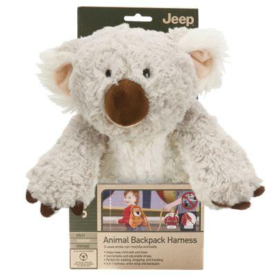 Mochila-de-Pelucia-Koala---Jeep---90234
