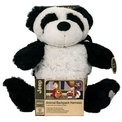 Mochila-de-Pelucia-Panda---Jeep---90233