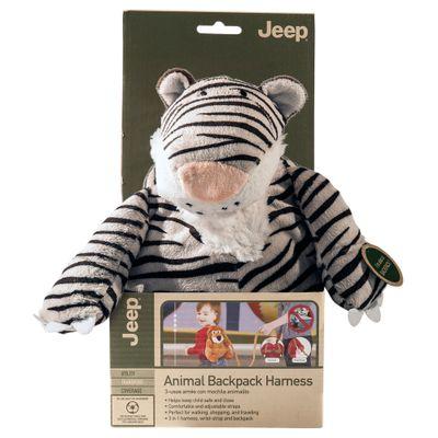 Mochila-de-Pelucia-Tigre---Jeep---90236