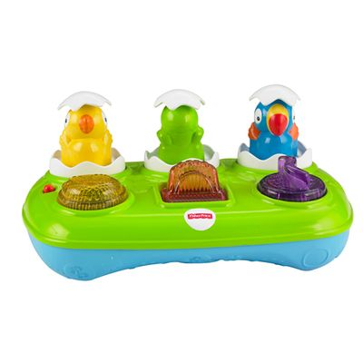Bichinhos-Surpresa-Fisher-Price