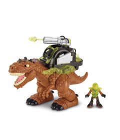 Dinotech-Motorizado-T-Rex-Imaginext-Dinotech-Fisher-Price