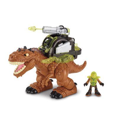 Dinotech-Motorizado-T-Rex-Imaginext-Dinotech-Fisher-Price