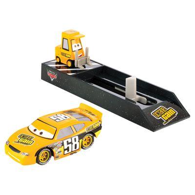 carros-lancadores-octane-gain-mattel