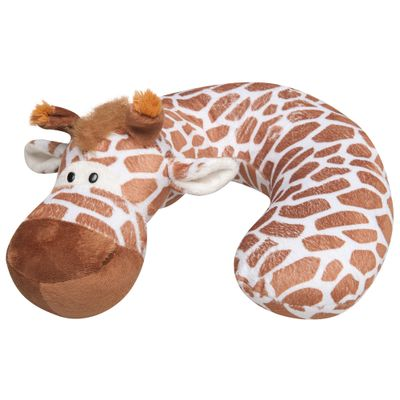 Suporte-para-Pescoco-Girafa---Jeep---90243