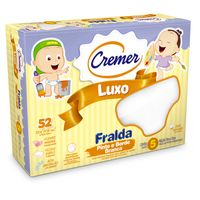 IMF-Fralda-Luxo-PB-Branca-05un-ean-7891800332650