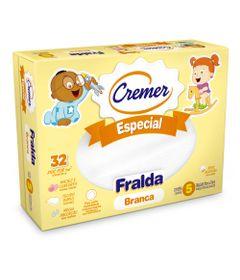 Fralda-Especial-Branca-05un-ean-7891800332940