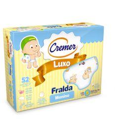 IMF-Fralda-Luxo-Estampada-MENINO-05un-ean-7891800332681