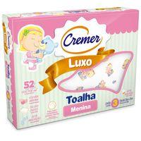 Toalha-Luxo-Estampada-menina-03un-ean-7891800332902
