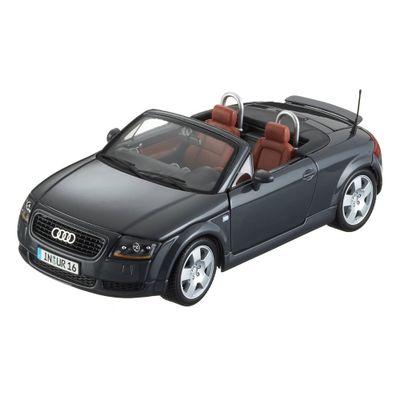 Carro-Audi-TT-Roadster-Special-Edition-1-18-Maisto