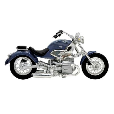 Moto-BMW-R1200C-Fresh-Metal-2-Wheelers-1-18-Maisto