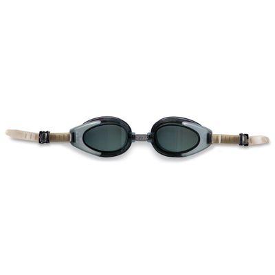 Óculos para Natação - Sport Aqua Cinza - Intex