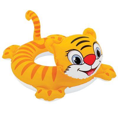 Boia-Inflavel-Grande-Zoo---Tigre---Intex---58221