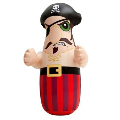 Teimoso-Combate---Pirata---Intex---44672