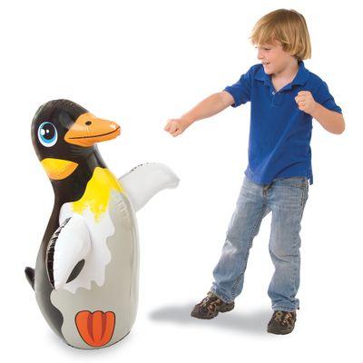 Teimoso-Animal---Pinguim---Intex---44669