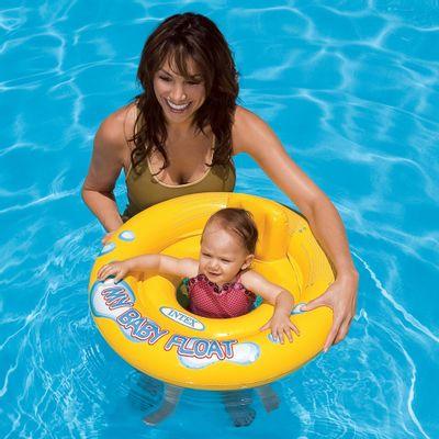 Bote-Baby---Meu-Primeiro-Bote---Intex---59574