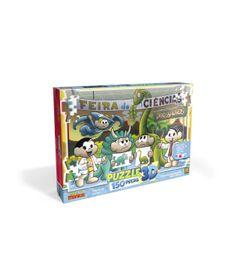 02909_Puzzle-3D-150-Turma-da-Monica-