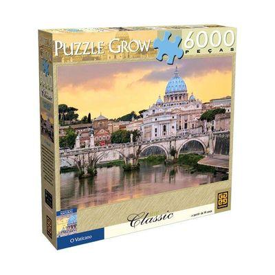 02774_P6000-Vaticano