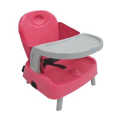 Assento-Festa-Pink