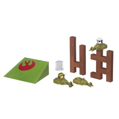 Jogo-Angry-Birds-Star-Wars-Endor-Hasbro