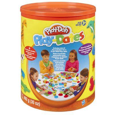 Pote-de-Massinha-Play-Doh-Potao-de-Atividades-Hasbro