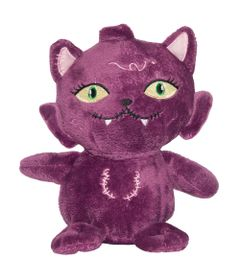 PET--CRESCENT---PET-OF--CLAWDEEN-WOLF---1-